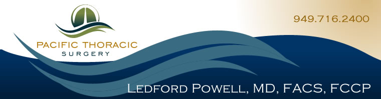 Newport Family Podiatry